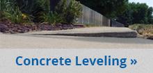 We Are South Carolina's concrete repair experts!